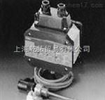 ZW-RV10-01-A-0德国进口贺德克HYDAC传感器