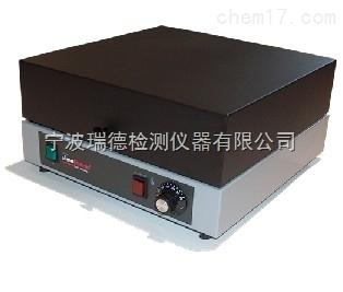HPL200HPL200瑞士森马轴承加热板 加热面尺寸380x380mm 可加热10KG工件 100%正品 现货