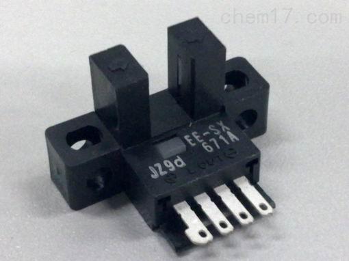 ee-spy401-欧姆龙光电传感器-浙江创研电气有限公司