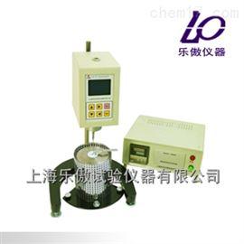 NDJ-1C布氏旋轉式粘度計