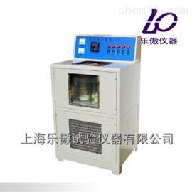 供应WSY-10型石油沥青蜡含量测定仪