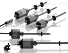 巴鲁夫位移传感器BTL6-E500-M0450