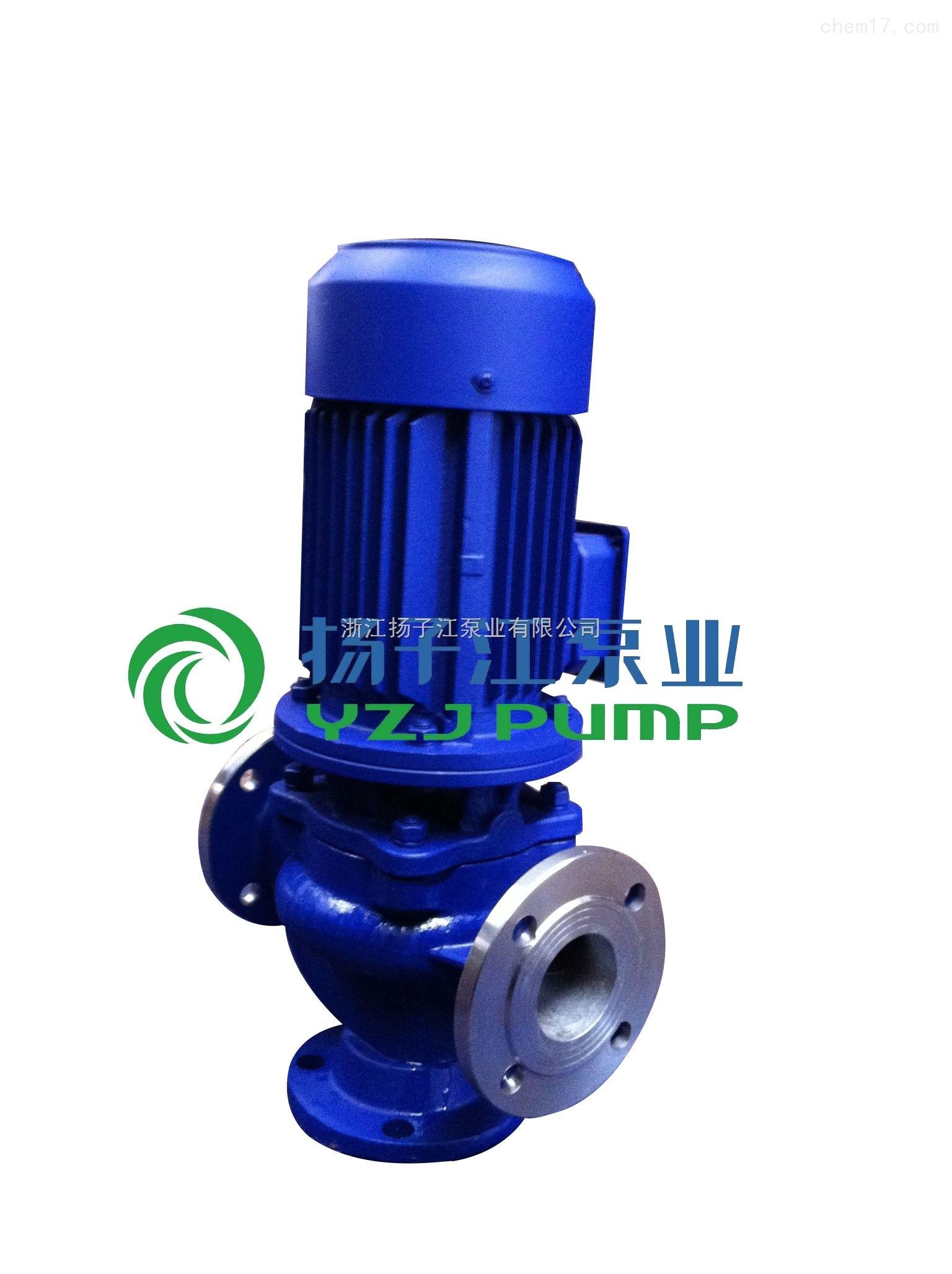 GW型管道排污泵,无堵塞排污泵,立式排污泵,单级排污泵,管道离心泵,大流道排污泵,污水泵