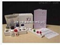 大鼠组氨酸丰富糖蛋白(HRG)检测试剂盒
