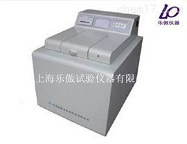 供应DY-7000型汉显全自动量热仪