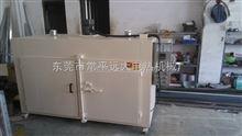 济南市五金喷涂工业电烤箱价格