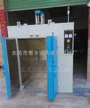 济南市双门自动化电烤箱专家