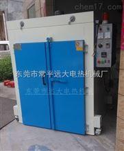 济南市烘干药材大型烘箱怎么买