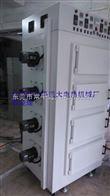淄博市工业多门多层烘炉(非家用勿扰)