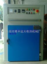 淄博市门单小型通用烘炉(非家用)