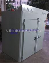 枣庄市大型仪表老化箱