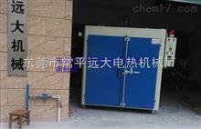 枣庄市自动报警断电工业烘干箱怎么订