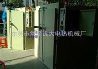 枣庄市太阳能光伏玻璃行业烤箱价格