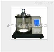 YDN100 运动粘度自动测定仪控温范围:室温∽150℃