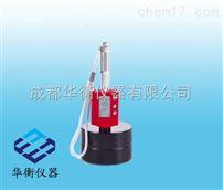 leeb180筆式硬度計leeb180   成都筆式硬度計  leeb180筆式硬度計廠家價格