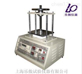 XRY-II蓄热系数测试仪特点