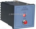 KQG2H08-01S销售日本SMC继电器