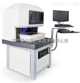 高精度影像測量儀