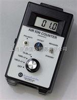 AIC-2000小型、实用性强的空气负离子检测仪报价