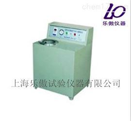 DXR多孔陶瓷显气孔率容重测试仪优点