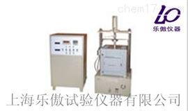 供应GKZ材料高温抗折仪