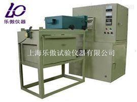 供应RSQ06B耐火材料抗热震性仪
