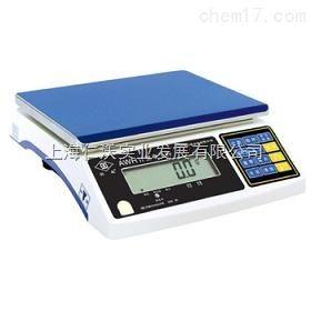 上海英展機電有限公司AWH-30kg計重電子秤,上海英展電子秤