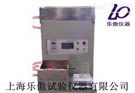 供应DSY多孔陶瓷渗透率测试仪