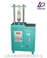 供应SGY数显式抗压强度试验机