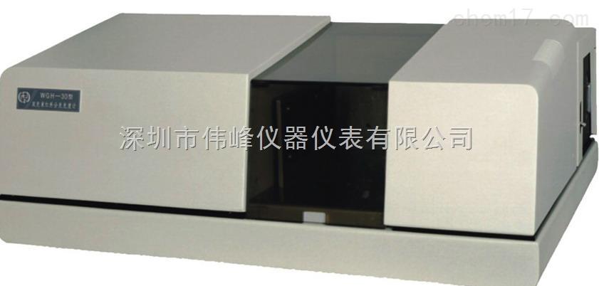深圳市伟峰仪器仪表有限公司