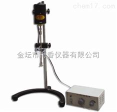 电动搅拌器200W型实验
