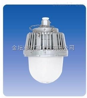银川GC203防眩泛光灯  壁式防水防尘防震防眩灯