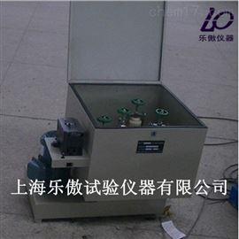 供应KXM-SXX-4双行星式球磨机