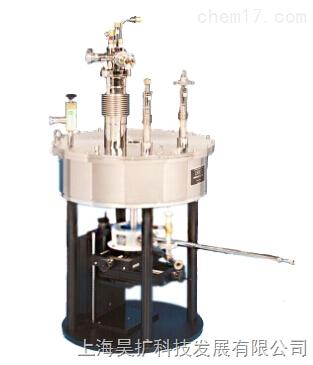 TCT-薄膜热导率测试系统(TCT)薄膜检测 3ω测试方法