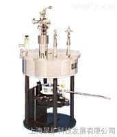薄膜热导率测试系统(TCT)薄膜检测 3ω测试方法
