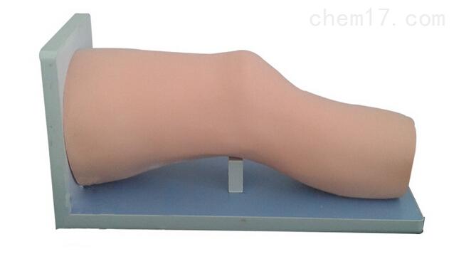 KAJ/CK20135-膝关节腔内注射模型