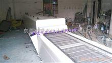 三亚市塑胶件隧道炉专业工厂