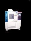 高低温恒温恒湿试验箱/SF高低温湿热试验机