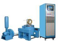 二手电动式震动试验机回收
