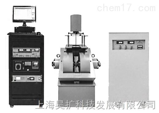 薄膜磁性测试系统(TMT )薄膜检测