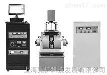 TMT薄膜磁性测试系统(TMT )薄膜检测