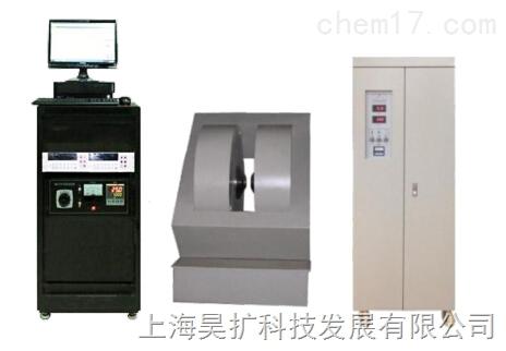 薄膜变温电阻测试仪(TRT)薄膜检测