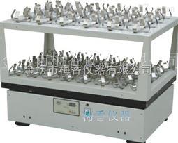 大容量(摇瓶机)振荡器实验测速型