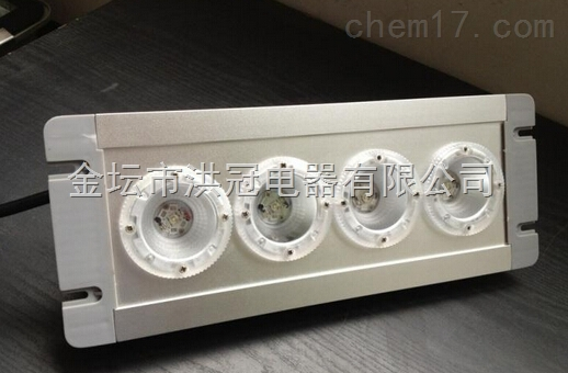 LED三防应急灯GAD605-J固态应急照明灯