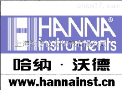 哈纳HI84710 酸度标准缓冲液