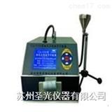 ZHJ-100微尘埃粒子计数器