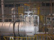 铝屑前处理系统设备
