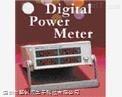 i数位电力计2406N功率计