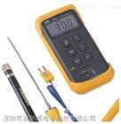 TES-1303数字式温度表