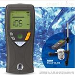 VT-05/VT-06理音VT-05/VT-06粘度计价格